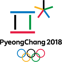 Medal drawing winter olympic. The story of olympics