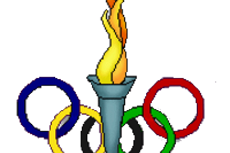 Medal drawing winter olympic. Olympics medals clipart full
