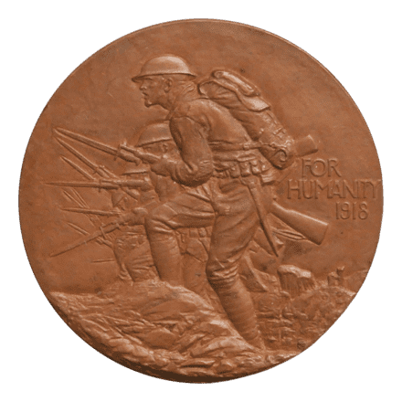 Medal drawing ww1. Medals related to the