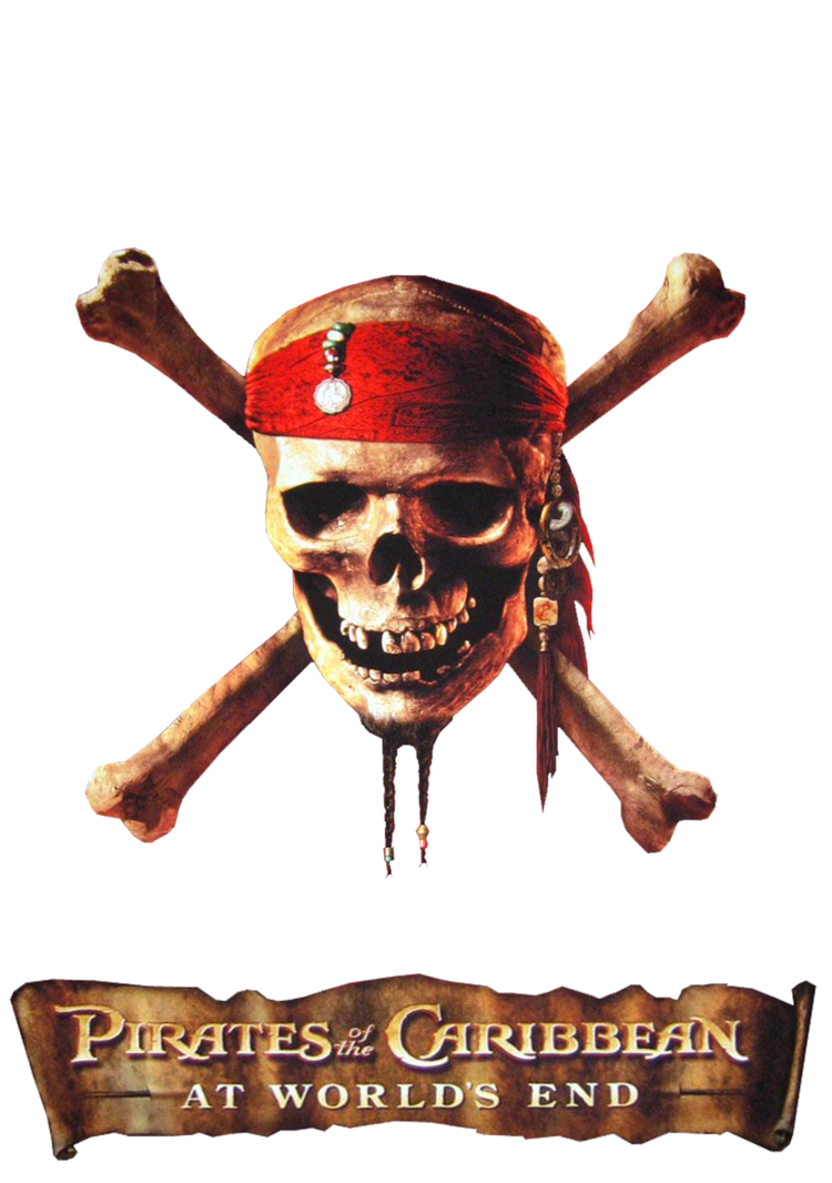 Medallion vector caribbean pirate. Pirates of the skull