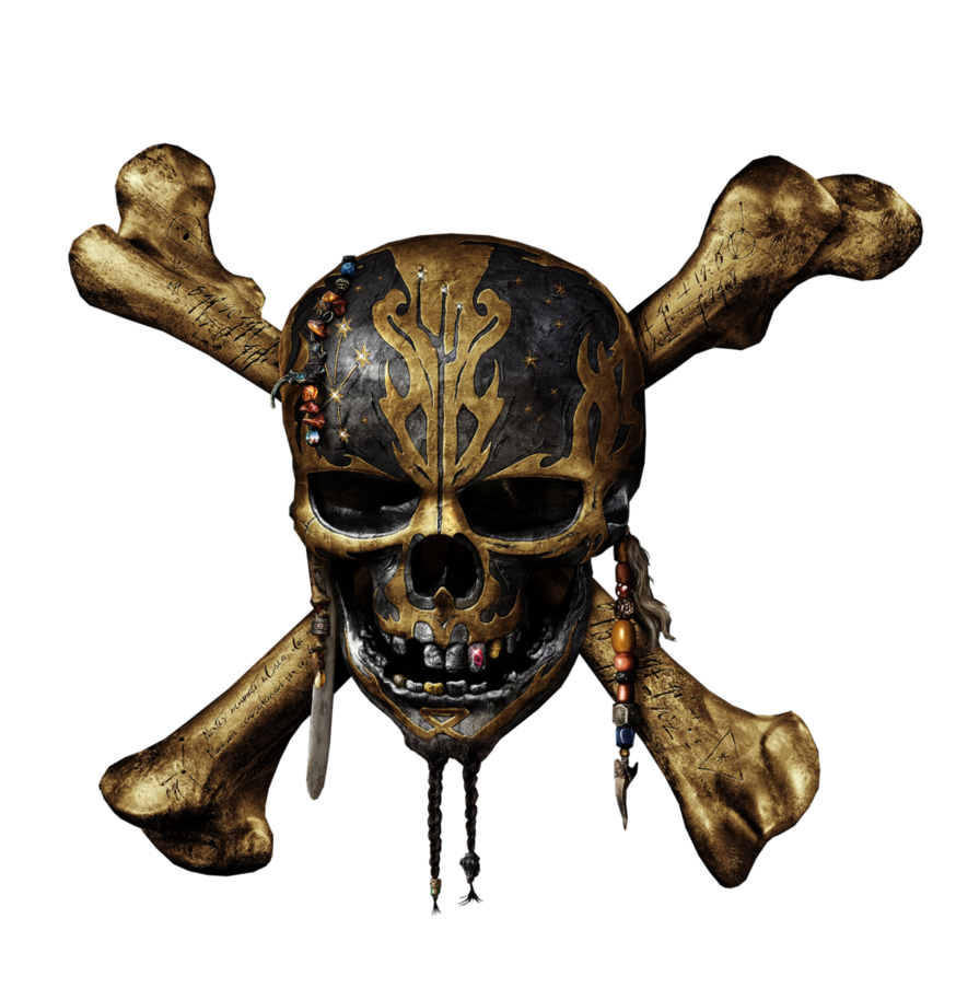 Medallion vector caribbean pirate. Image result for pirates