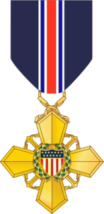 Medals drawing medallion. Coast guard cross wikipedia
