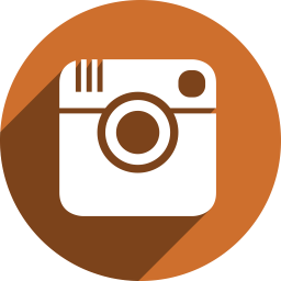 Media clipart media camera. Icon myiconfinder