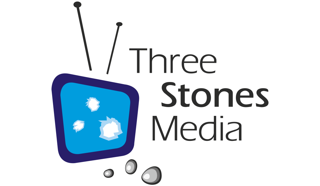 Media clipart modern technology. Home three stones developing