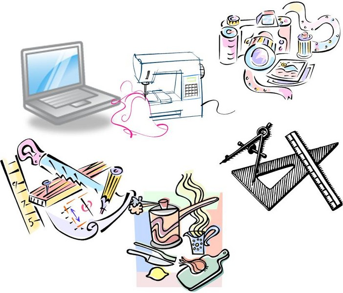 Media clipart technology livelihood education. July teacherwise page teaching