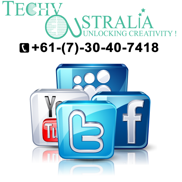 Media clipart techy. Organic white seo australia