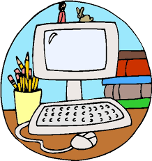 Media clipart techy. Image result for kids