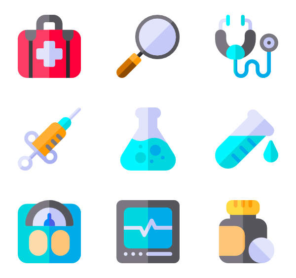 Product vector medical. Computer icons equipment dentistry
