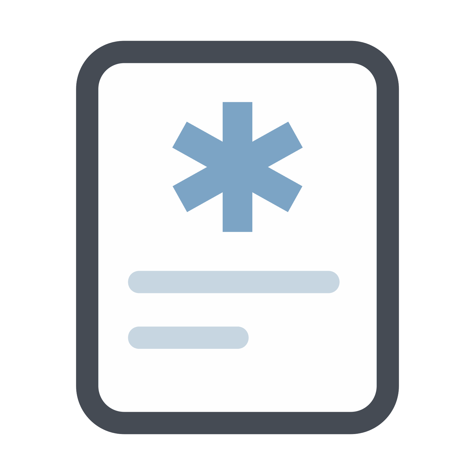 Medical clip history. Healthcare clipart library