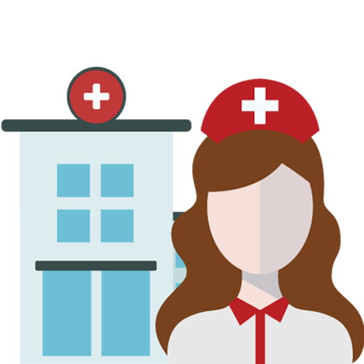 Medical clip health issue. Healthcare clipart library
