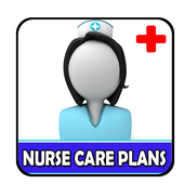 Medical clip nursing care plan. Plans free apk download