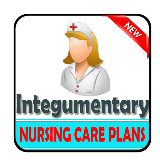 Medical clip nursing care plan. App insights nurse integumentary