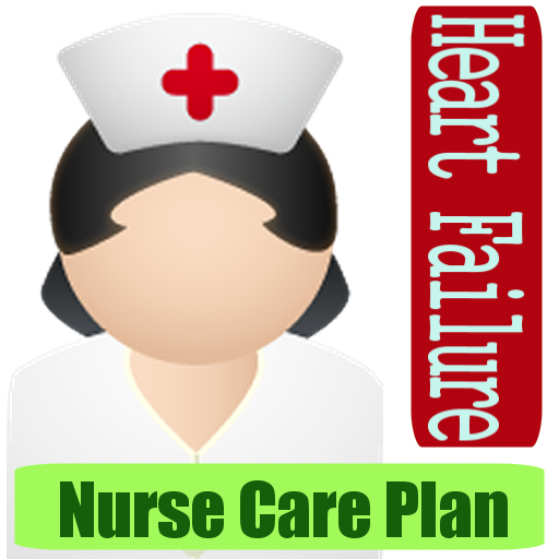 Medical clip nursing care plan. Collection of free diagnostic