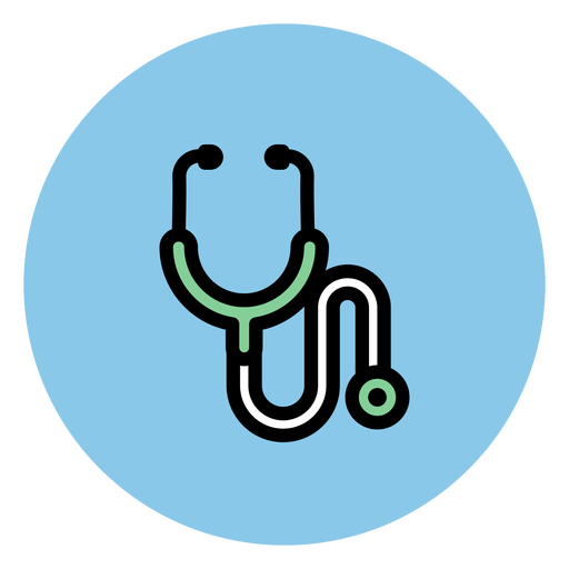 Transparent stethoscope medical. Icon icons png svg