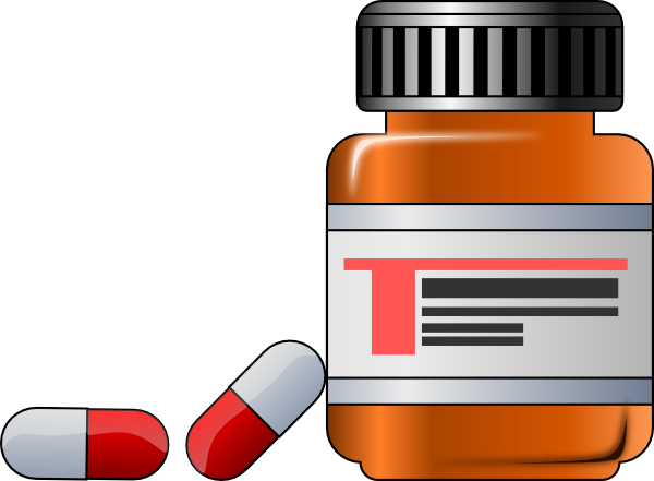 Pill clipart medicene. Free medication cliparts download