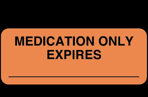 Medication clipart medication label. Pharmacy labels only expires