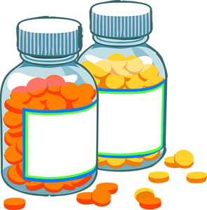 Medication clipart medication reconciliation. Your medications matter patients