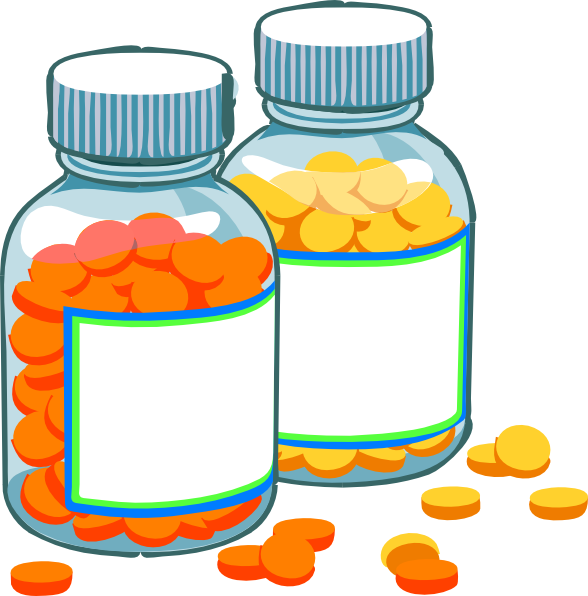 Nurse clipart medication. Free tablet cliparts download