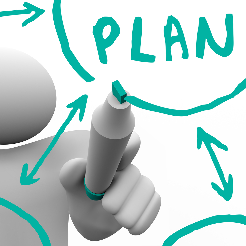 Medication clipart treatment plan. What is oppositional defiant