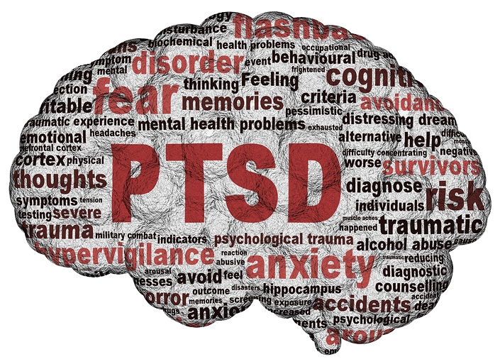 Medication transparent ptsd treatment. Los angeles and beverly