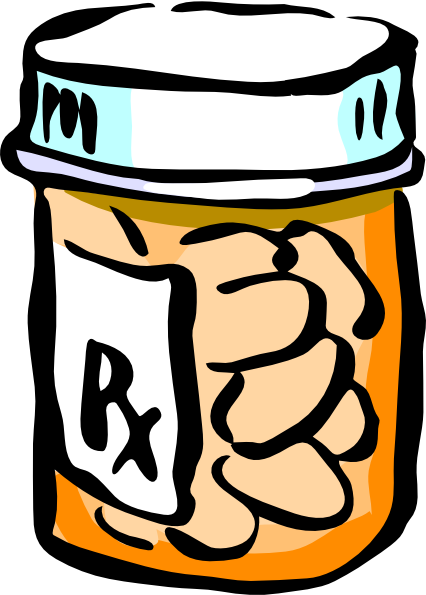 Medicine transparent animated. Healthcare clipart library