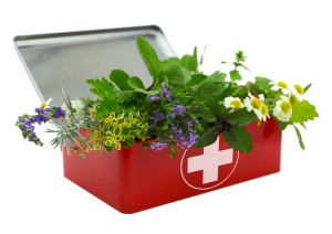 Medicine transparent herbal. The clinic of youghal