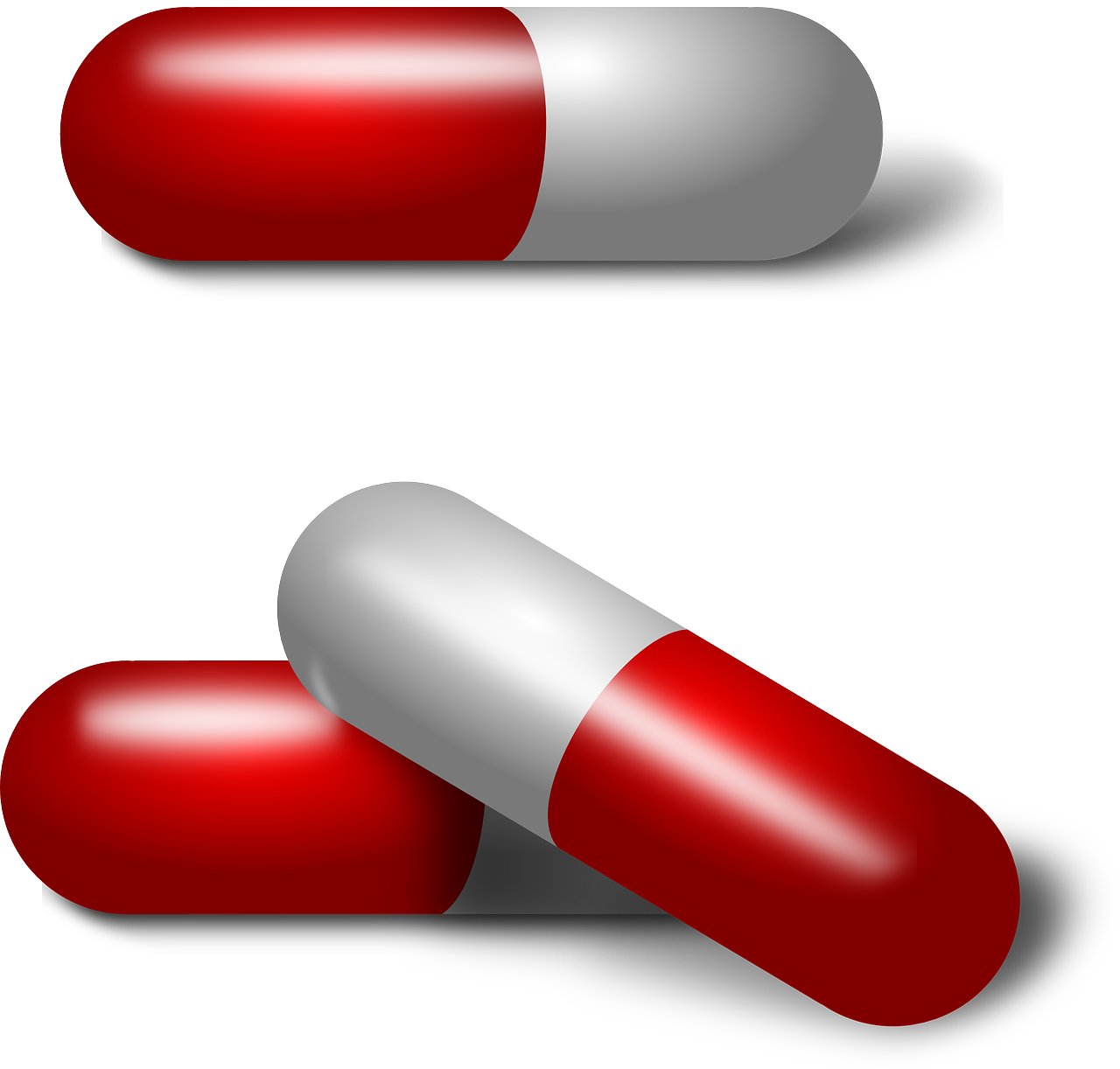 Pill transparent antibiotic. Overview of chiropractic care