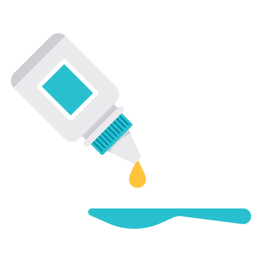 Medicine vector medical item. Dose icon transparent png