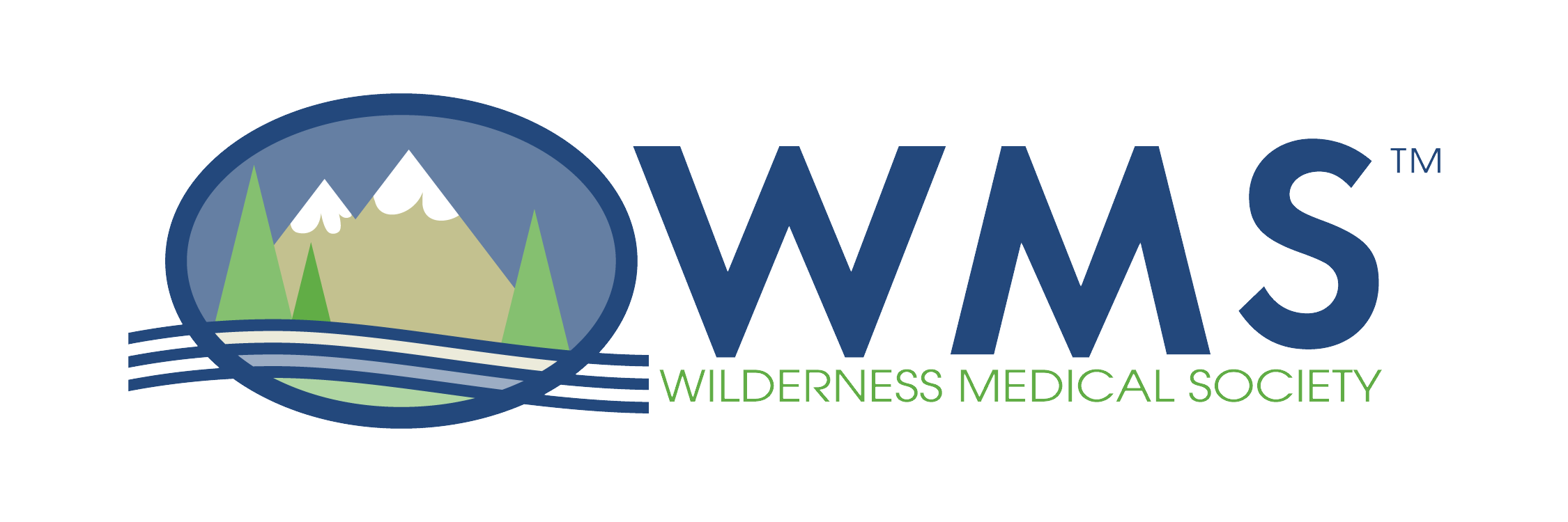 Medicine vector medical training. Wilderness society human health