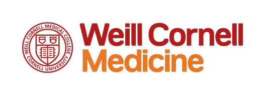 Medicine vector medical item. Weill cornell wikipedia