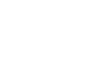 Medicine vector reproductive health. Center for rights home
