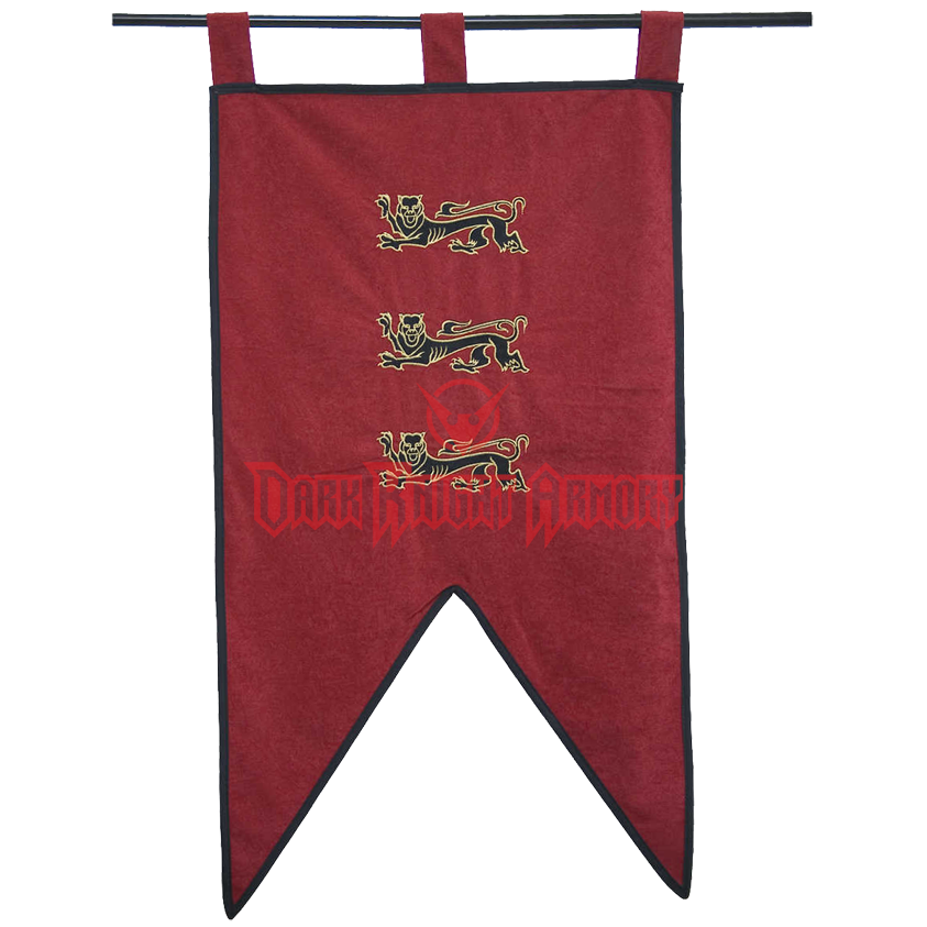 Medieval banner png. Banners blank google search