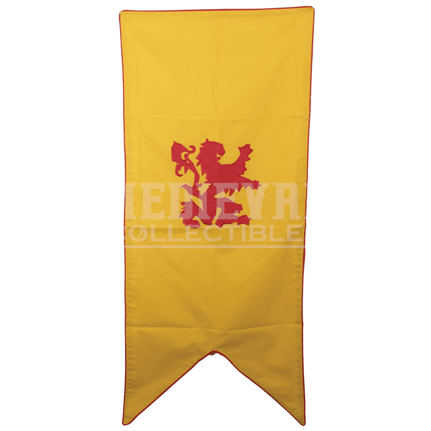 Medieval banner png. Heralds on by collectibles
