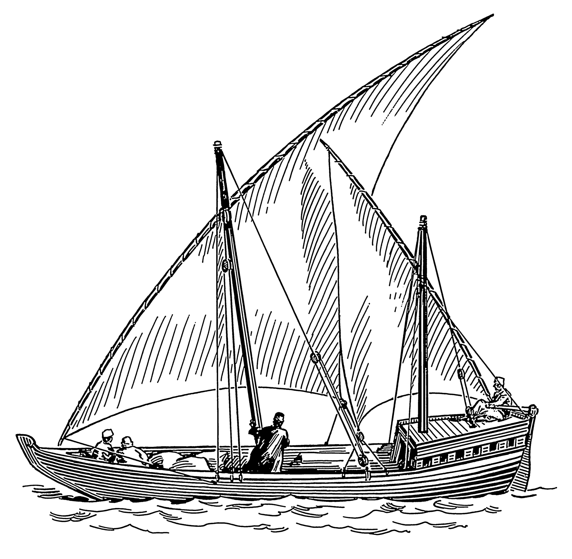 Medieval clipart boat. Pin by bruno waldvogel