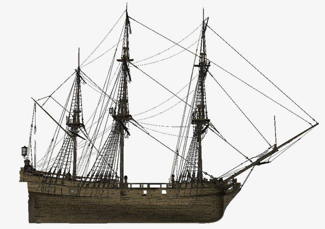 Medieval clipart boat. Ship ferry wooden navigation