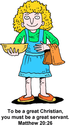 Medieval clipart maid. Free servant cliparts download