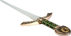 Medieval clipart sword. Free animations gifs