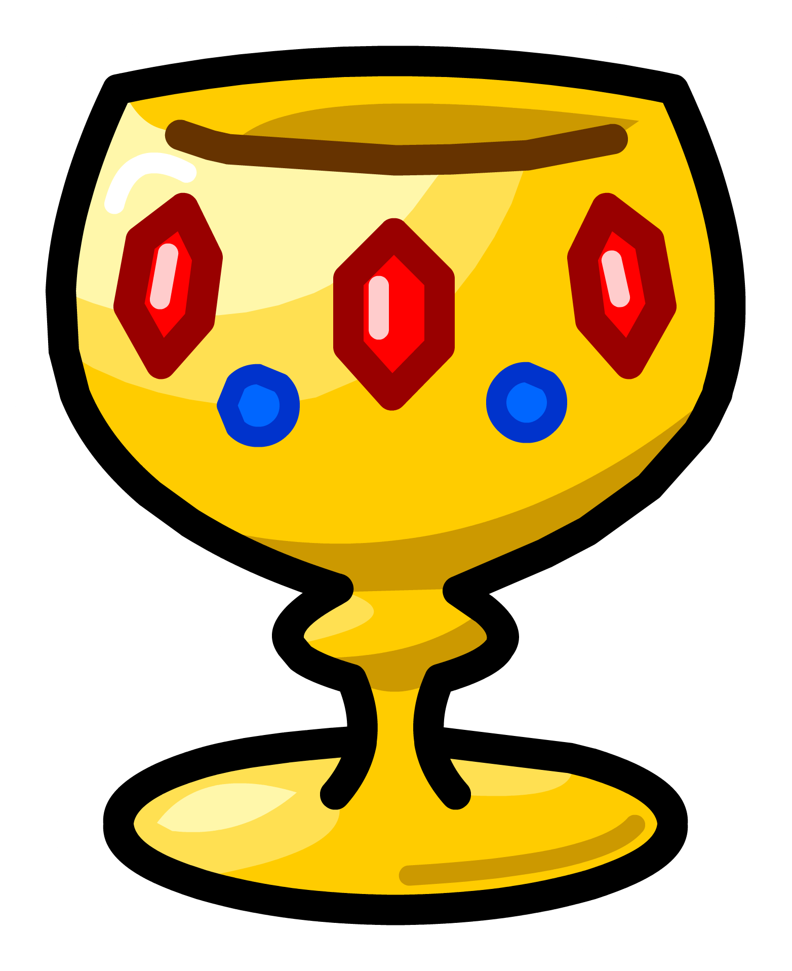 Medieval clipart villager. Cup transparent free for