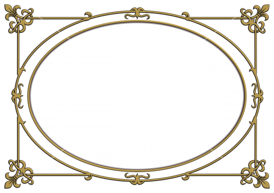 Medieval frame png. Elegant welcomia imagery stock