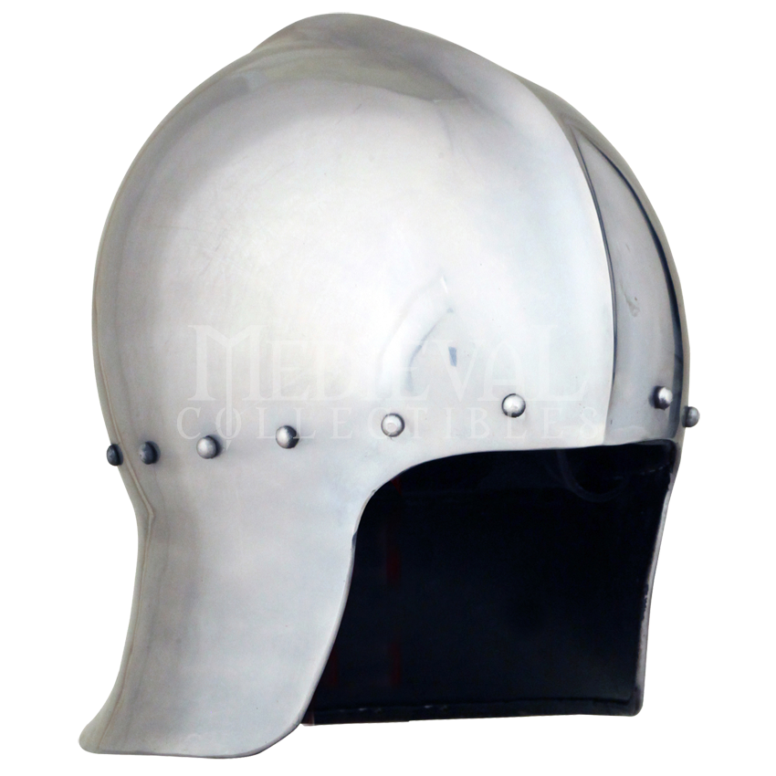 Medieval helmet png. Images in collection page