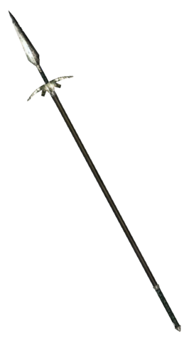 Medieval spear png. Pin by william grimes