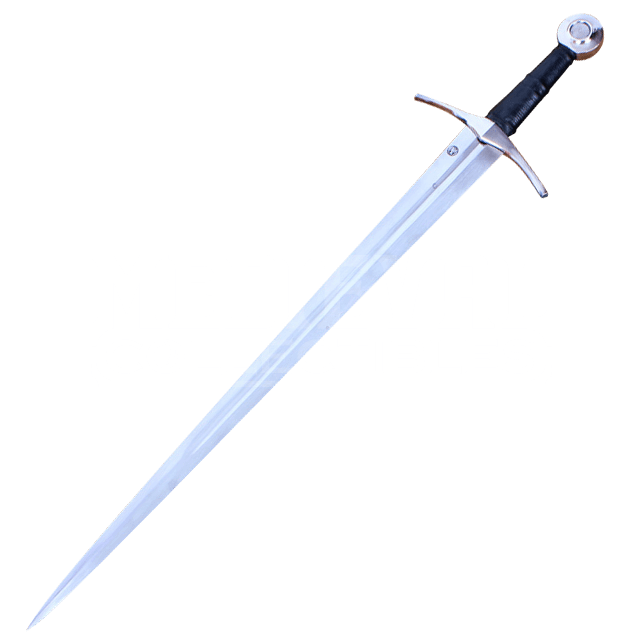 Medieval swords png. Knights sword with scabbard