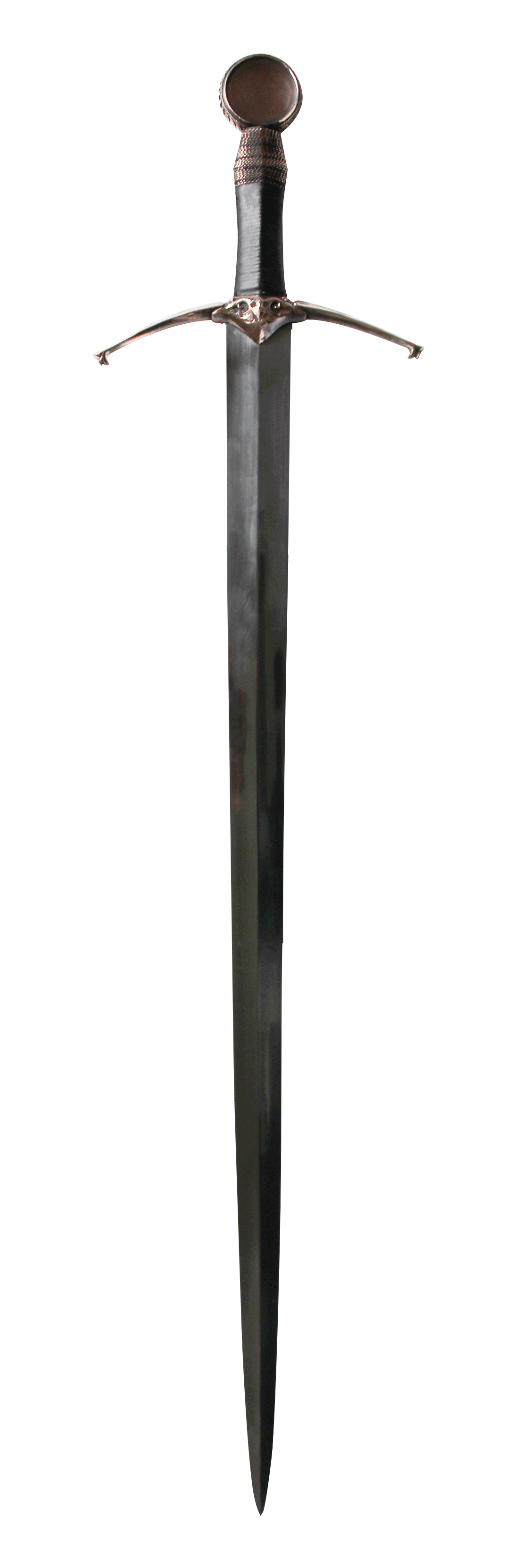 Medieval swords png. The monarch th c