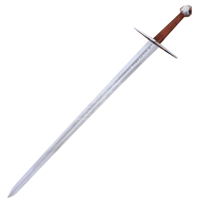 medival swords png
