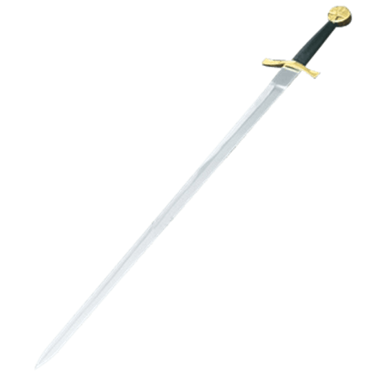 Medieval sword png. Ah by buying a