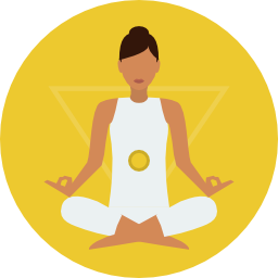 Meditation clipart peace mind. What is the law