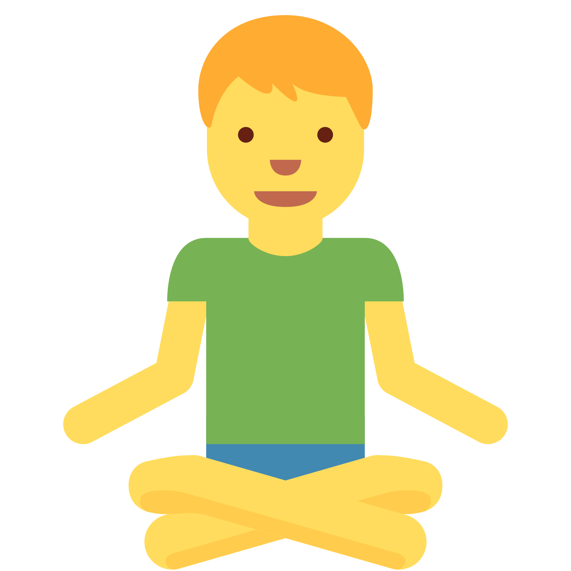 Meditation clipart peace mind. Png freeuse stock