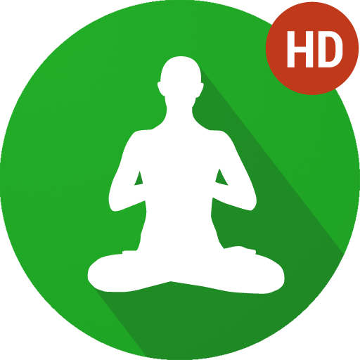 Meditation clipart peace mind. Music relax yoga apps