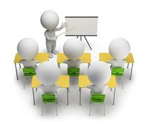 Training clipart training session. Panda free images sessionclipart