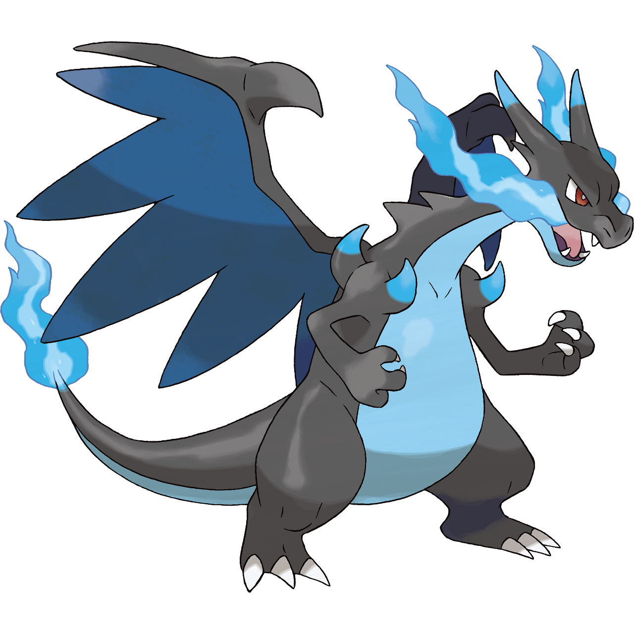 Image mega x nintendo. Charizard png graphic library download